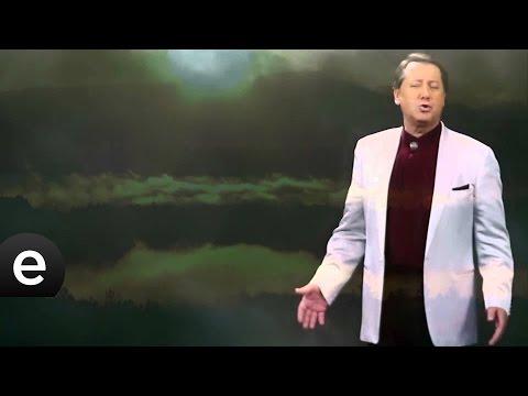 Es Selam Ey Ahmed-ı Muhtar Olan Son Nebi (Ahmet Özhan) Official Music Video #ahmetözhan - Esen Müzik