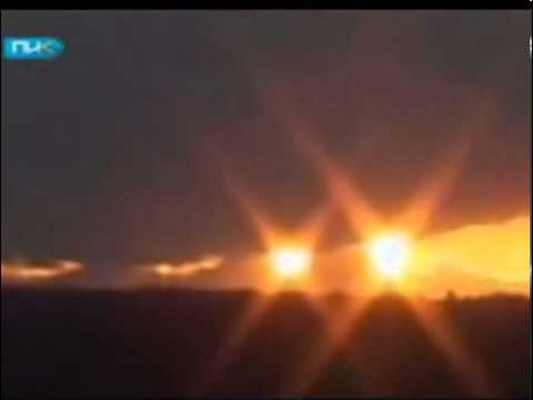 NIBIRU News ~ REAL TWO SUNS plus MORE Hqdefault