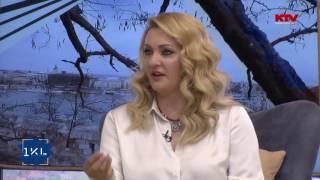1 kafe me Labin - Remzije Osmani 16.04.2017