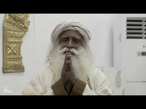 puducherry-can-become-an-example-for-the-country-sadhguru|youth-and-truth|q&a|isha|yoga|mystic|yogi