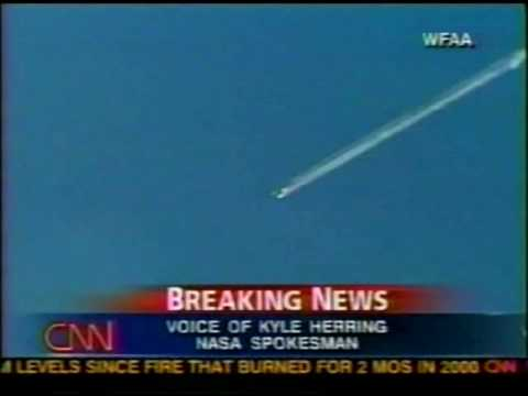 space shuttle columbia news coverage -#main