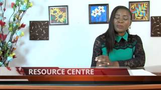 TODTV News Sunday 5th July 2015