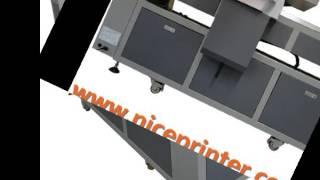 flatbed and roll uv printer cam pvc mdf uv bask makinas zellikler