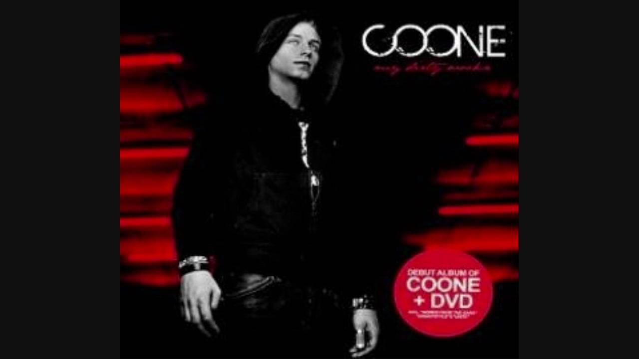 2b4th never alone dj coone remix hard dance youtube for 1234 get on the dance floor dj remix