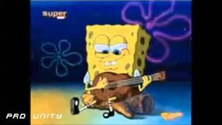 Video Iwan Fals - Ibu Versi  Spongebob Squerpants download MP3, 3GP, MP4, WEBM, AVI, FLV Januari 2018