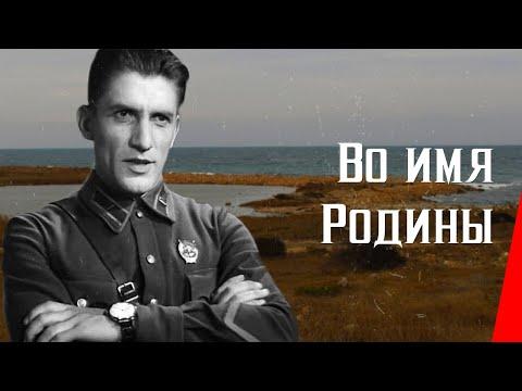 Ричард Гир Топ Лучших Фильмов
