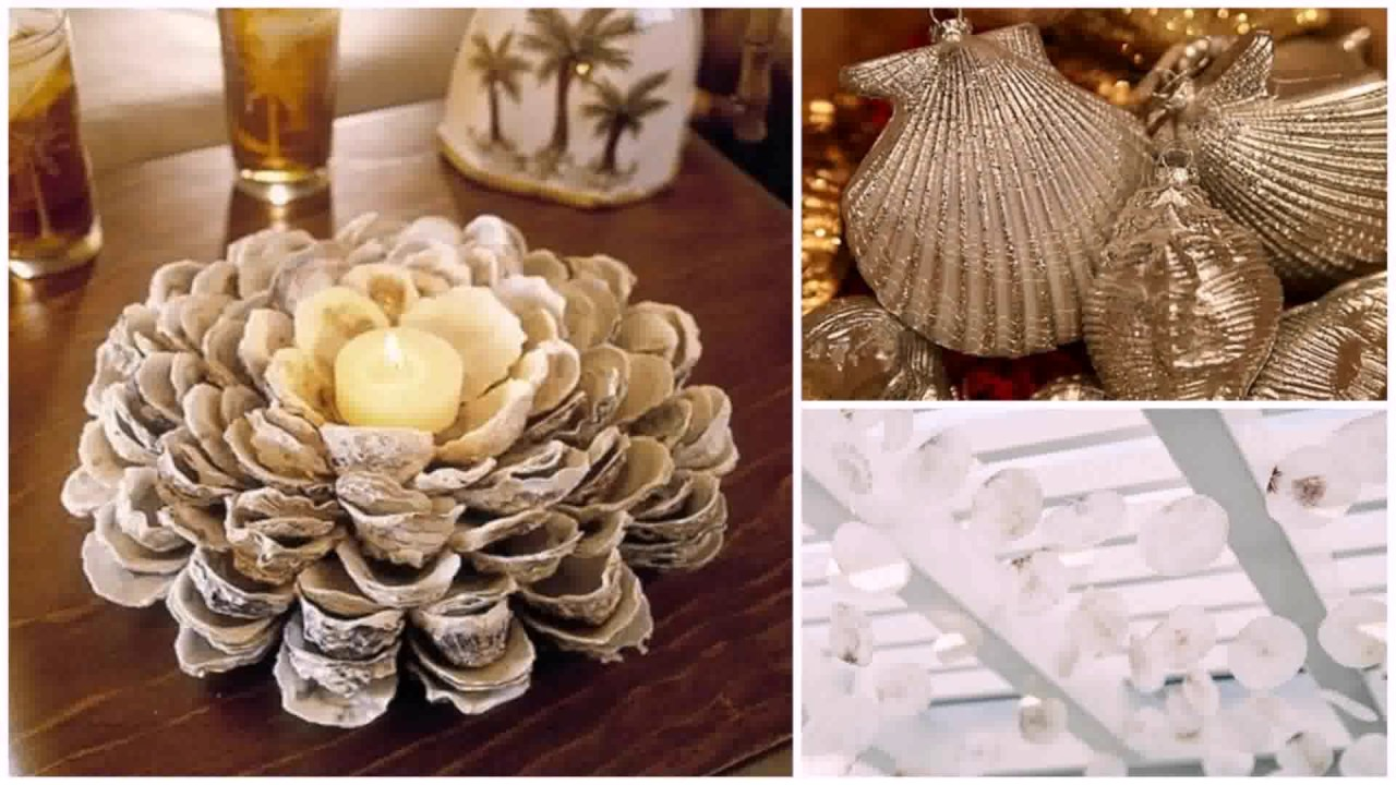 Diy Home Decor Projects On Pinterest Youtube