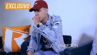 Brytiago revela que meses antes de firmar con Daddy Yankee, Don Omar lo rechazó