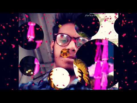 ram charan dj mashup songs mix by dj sai vizge 8186077232