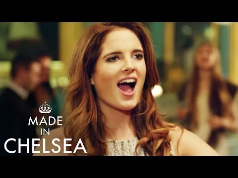 TRAILER: Made in Chelsea Series 13 | E4