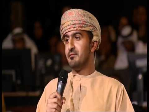 Download The Doha Debates season 8 highlights