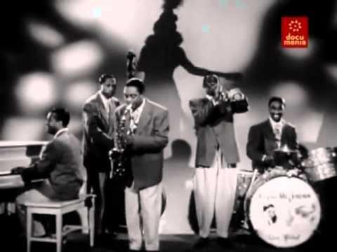 Historia de la Música Negra  Ray Charles y El  Nacimiento del Soul Parte 1_5_480p)