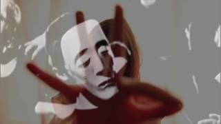 Sofia Freire - Mutante