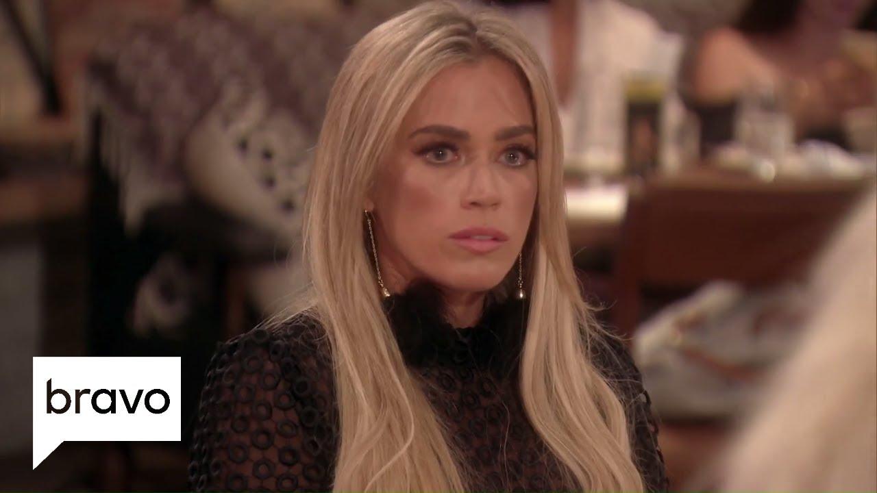 RHOBH: Don't F With Erika (Season 8, Episode 13) | Bravo - YouTube