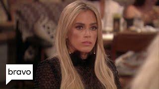 RHOBH: Don't F With Erika (Season 8, Episode 13) | Bravo