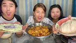 Tan ga Yen Angouba ga Chathare!!!🤤