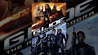 G.I. Joe: The Rise of Cobra Thumb