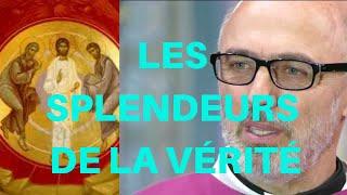L'AMOUR NOUS FAIT MONTER, NOUS TRANSFORME, ÊTRE UN AVEC LUI,  SE LAISSER CAPTIVER PAR LA VÉRITÉ...