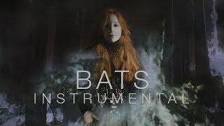 11. Bats (instrumental cover + sheet music) - Tori Amos