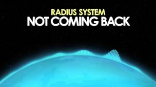 Radius System – Not Coming Back [Progressive Rock] 🎵 from Royalty Free Planet™