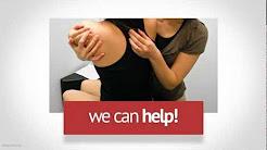 Chiropractor Glendale CA