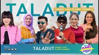 Download TANGGA LAGU PLANET DANGDUT MERDEKA 2020