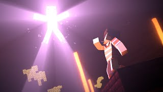 "Minecraft Song ♪ ""Champions"" Minecraft Parody (Minecraft Animation)"