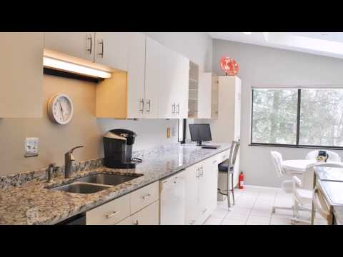 Home for Sale   40 Durham Street, Nashua NH 03063