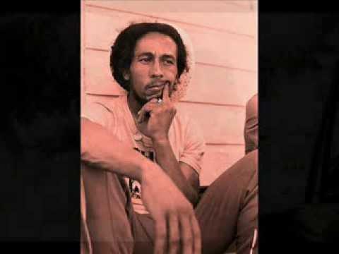 Bob Marley  Rastaman Chant HD