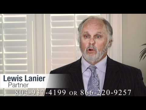 Columbia SC Personal Injury Attorney Orangeburg Car Accident Lawyer South Carolina