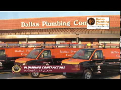 Consumers' Choice Award DFW - For Customer Service Excellence