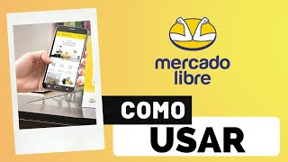 Como usar Mercado Libre | Como comprar| Paso a Paso | SIN ESTAFAS screenshot 1