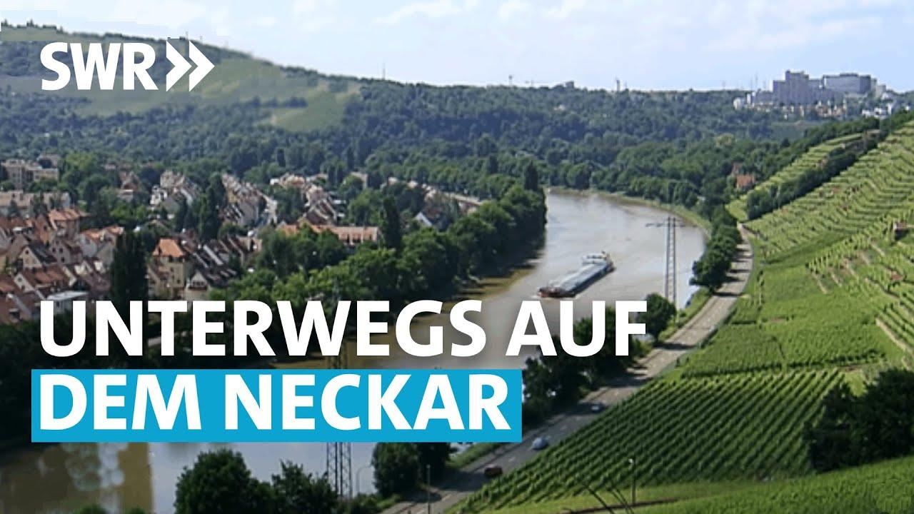 Geschichten Vom Neckar Swr Treffpunkt Youtube