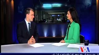 Video Max Hoffman discusses Iran nuclear deal on VOA Ashna download MP3, 3GP, MP4, WEBM, AVI, FLV Juni 2017