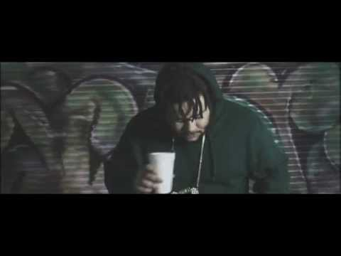 """B Rebel - """"Faneto"""" Official Video(Directed By 100APiece Productions)"""