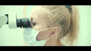 видео стоматологическая клиника в новосибирске