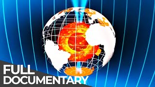 Biggest Space Milestones: Mars Curiousity & Satellite Swarms | Trajectory | Free Documentary