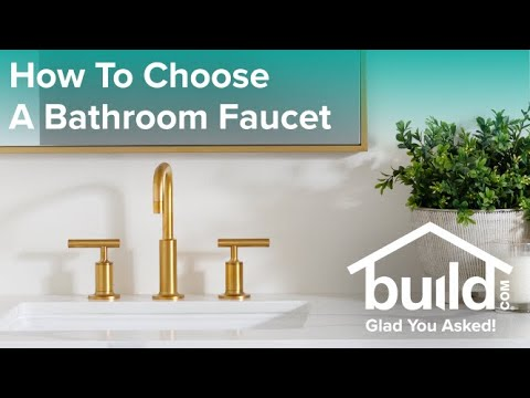 how-to-choose-the-right-bathroom-faucet
