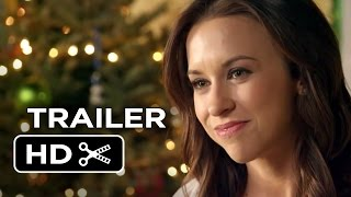Christian Mingle Official Trailer 1 (2014) - Lacey Chabert Movie HD