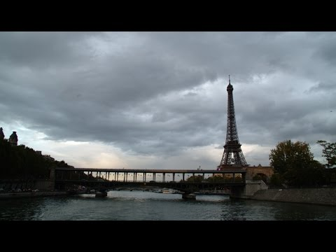 MUJI BGM12 Paris / Slideshow of new image,2015