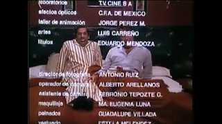"""Video Musica y Creditos de """"41 El Hombre Perfecto"""". download MP3, 3GP, MP4, WEBM, AVI, FLV November 2017"""