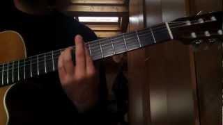 So Danco Samba - Joao Gilberto - 11 - FlipBossa