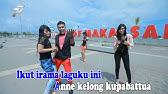 Jay Raja - Makassar Bergoyang