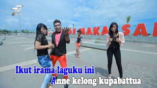 Download Mp3 Jay Raja - Makassar Bergoyang