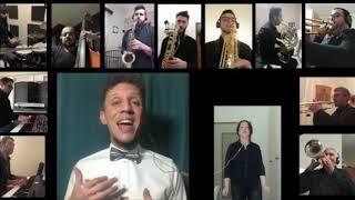 Arco Big Band Orchestra per SOS CORONAVIRUS SICILIA