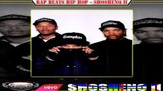 Baixar Eazy-E - GANGSTA [ Instrumental ] (Prod: ShoshenQ II)
