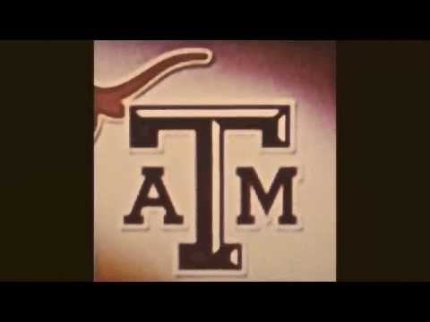 Texas A&M Silver Taps
