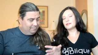 Hair Product Review