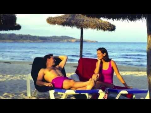 Sommer-Reisetrends für Singles