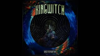King Witch - Possession